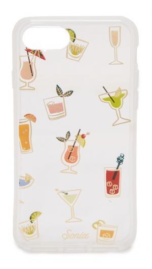 Чехол Happy Hour для iPhone 7 Sonix