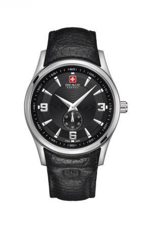 Часы 06-6209.04.007 Hanowa Swiss Military