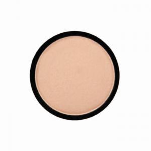Корректор NYX Professional Makeup 04 Nectar. Цвет: 04 nectar