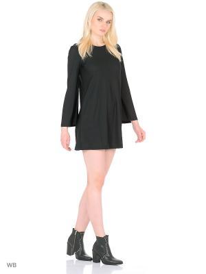 Платье - VELDU Mango