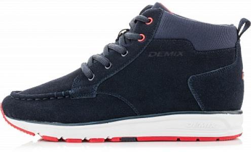 Ботинки для мальчиков  Chic Hi Demix