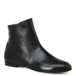 Ботинки  ANTARES черный MICHEL VIVIEN