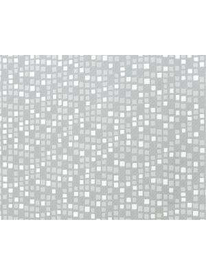 Декоративная подушка Domino Kauffort. Цвет: серый