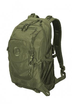 Рюкзак Tactical Frog. Цвет: зеленый