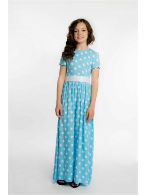 Платье T&K