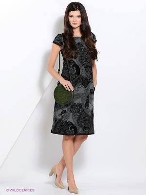 Платье Valeria Lux 04980