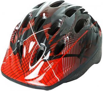 Шлем для мальчиков Re:action