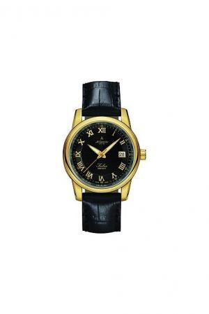 Часы 168934 Atlantic