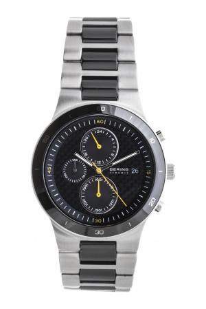 Часы 165368 Bering