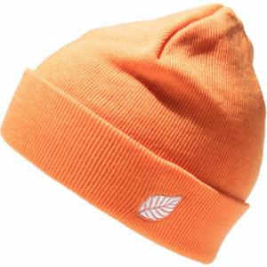 ELM RESERVOIR FW15 ORANGE O/S. Цвет: orange