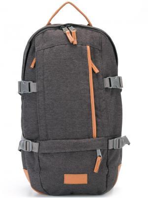 Рюкзак Floid Eastpak. Цвет: серый