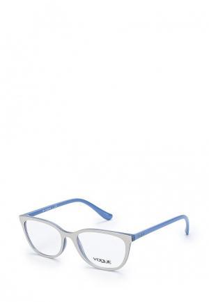 Оправа Vogue® Eyewear. Цвет: белый