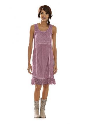 Кружевное платье Linea Tesini. Цвет: коралловый, песочный, ягодный