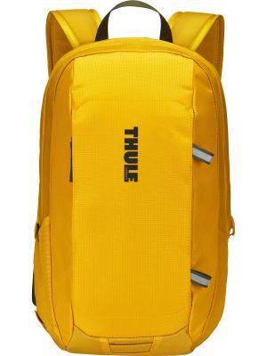 Рюкзак Thule EnRoute Backpack для ноутбука 13. Цвет: желтый