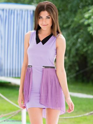 Платье Kling