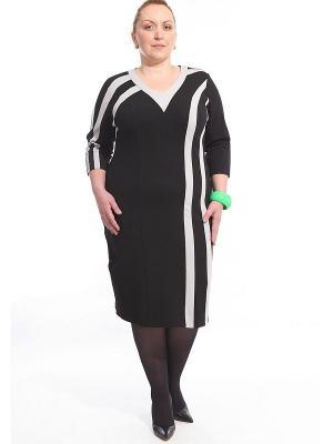 Короткое платье Leon Cotardie