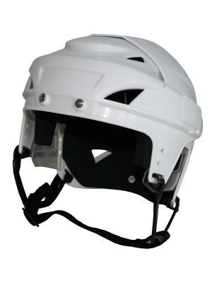 Шлем хоккейный Larsen X-Force GY-PH9000. Цвет: черный