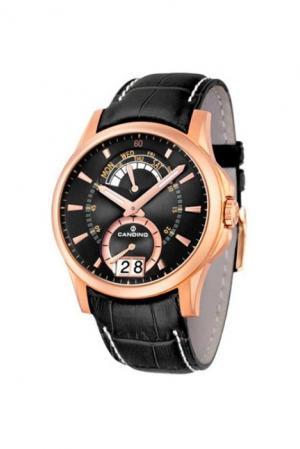 Часы 171869 Candino