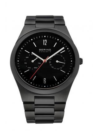 Часы 168992 Bering