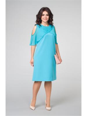 Платье Amelia Lux