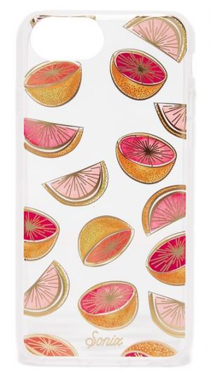 Чехол Citrus для iPhone 6 / 6s 7 Sonix