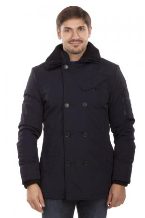Куртка QS. Цвет: разноцветный