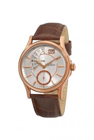 Часы 171909 Grovana