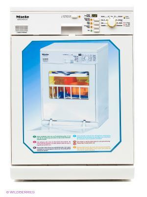 Посудомоечная машина MIELE KLEIN. Цвет: белый