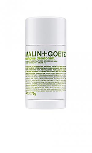 Дезодорант eucalyptus MALIN+GOETZ. Цвет: beauty: na