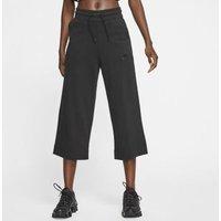 Женские капри из ткани джерси Nike Sportswear