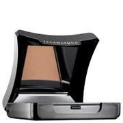 Консилер Skin Base Lift Concealer 2,8 г (различные оттенки) - Medium 1 Illamasqua