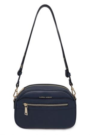 Bag Laura Ashley. Цвет: dark blue