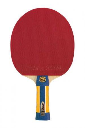 Ракетка для тенниса Atemi. Цвет: мультиколор