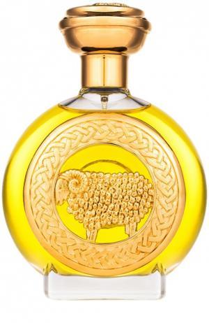 Парфюмерная вода Golden Aries Boadicea the Victorious. Цвет: бесцветный