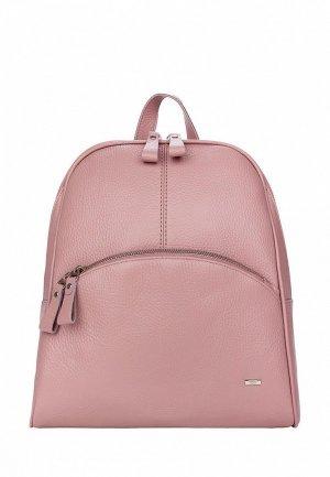 Рюкзак Esse БРИТНИ. Цвет: розовый