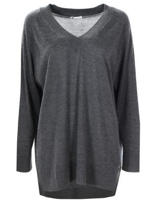 Пуловер из кашемира COLOMBO