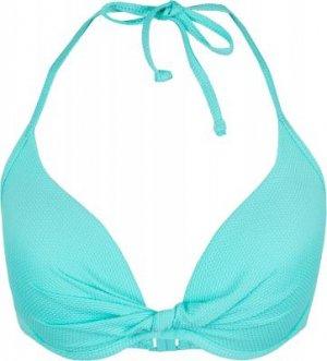Лиф женский , размер 54 Joss. Цвет: голубой