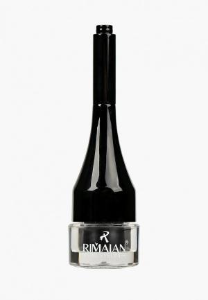 Подводка для глаз Rimalan черный 3 гр. Цвет: прозрачный