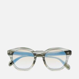 Солнцезащитные очки Boudreau LA Oliver Peoples