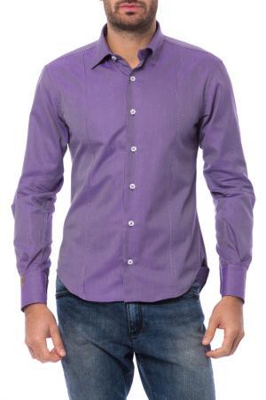 Shirt Billionaire. Цвет: violet