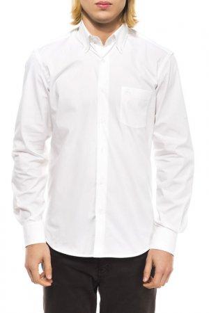 Shirt Armata di Mare. Цвет: white