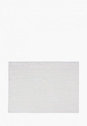 Коврик для ванной Arya home collection Winter Soft. Цвет: бежевый