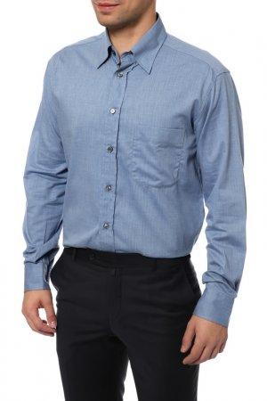 Рубашка Brioni. Цвет: 9200