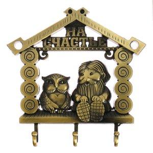 Ключница домовой Семейные традиции
