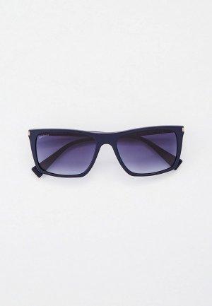 Очки солнцезащитные Baldinini BLD 2040 301. Цвет: синий