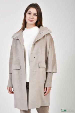 Пальто Comma