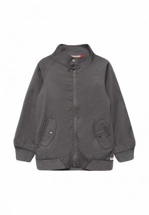 Куртка Appaman MP002XB001X2. Цвет: серый