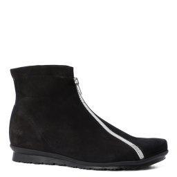 Ботинки BARWOL черный ARCHE