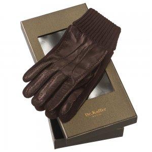 Др.Коффер H720019-41-09 перчатки мужские (10) Dr.Koffer