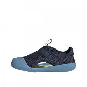 Altaventure Sandals adidas Performance. Цвет: синий